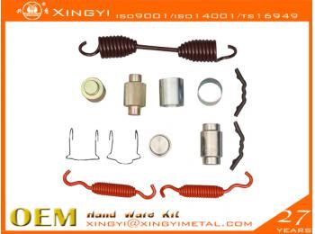 XYH-4515Q 修理包