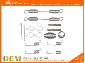 XYH-704001 修理包