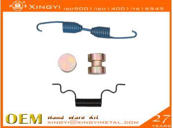 XYH-1443E & 1308E 修理包