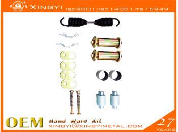 XYH-4515E 修理包
