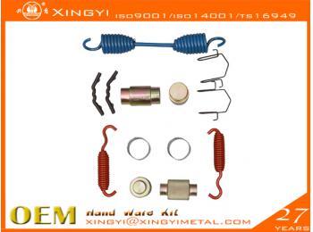 XYH-4551 修理包