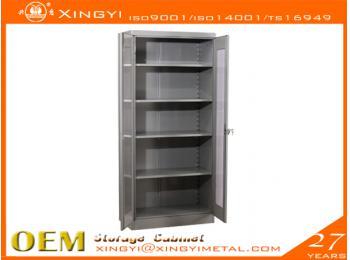 经济型储物柜
